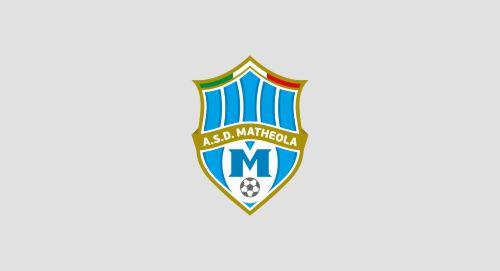 Matheola new w