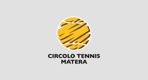 Tennis new w