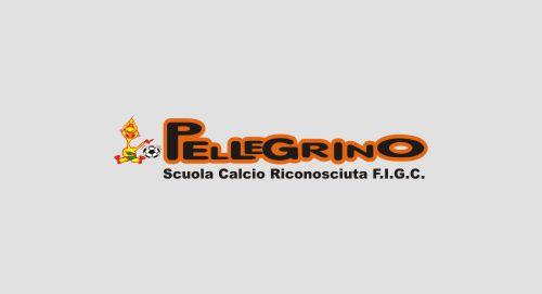 Pellegrino Sport W
