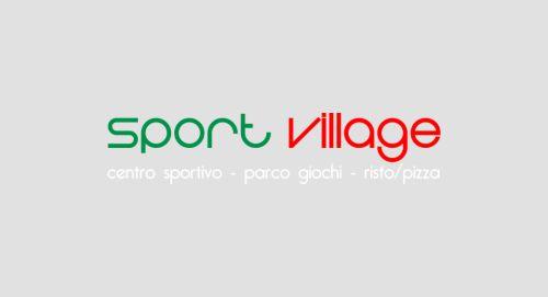Sport Village W