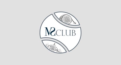 Sporting Club W